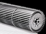 Тепловая водяная завеса Ballu BHC-M15W20-PS, фото 5