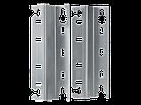 Тепловая водяная завеса Ballu BHC-M20W30-PS, фото 4