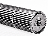 Тепловая водяная завеса Ballu BHC-M20W30-PS, фото 5