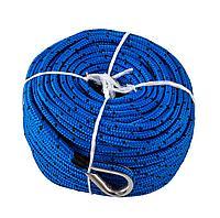 Шнур плетеный L30 для якорной лебедки autoTRAC RP30MTRAC