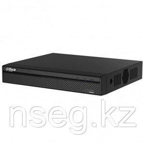 Видеорегистратор IP Dahua NVR1104HS-S3/H