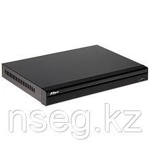 Видеорегистратор сетевой 32-канальный Dahua NVR4232-4KS2