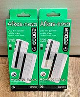 Внешний аккумулятор / PowerBank / Повербанк Afkas-Nova 20000