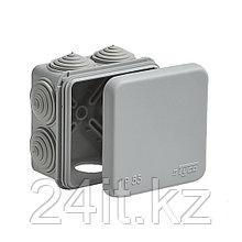 Коробка распаячная ТYCO 67030