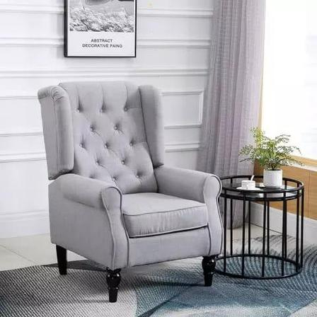 Мягкие кресла, фото 2
