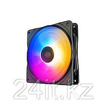 Кулер для компьютерного корпуса Deepcool RF120FS