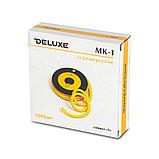 """Маркер кабельный Deluxe МК-1 (2.6-4,2 мм) символ """"C"""" (1000 штук в упаковке), фото 3"""