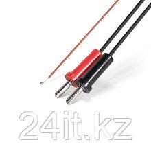 Измерительные провода VICTOR V-1