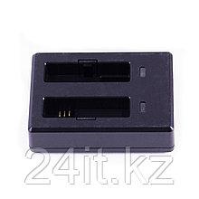Зарядное устройство SJCAM SJ301 для 2-х аккумуляторов M20