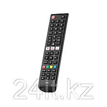 Пульт управления One For All URC4910 для телевизоров Samsung