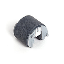 Ролик захвата бумаги Europrint RL2-0656-000 (для принтеров с механизмом подачи типа M402)