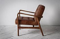 Качественное кресло, фото 2
