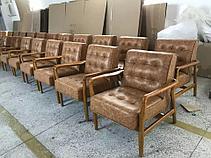 Качественное кресло, фото 3