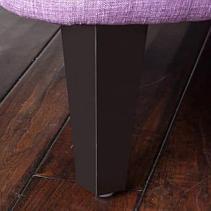 Дизайнерская кресла, фото 2