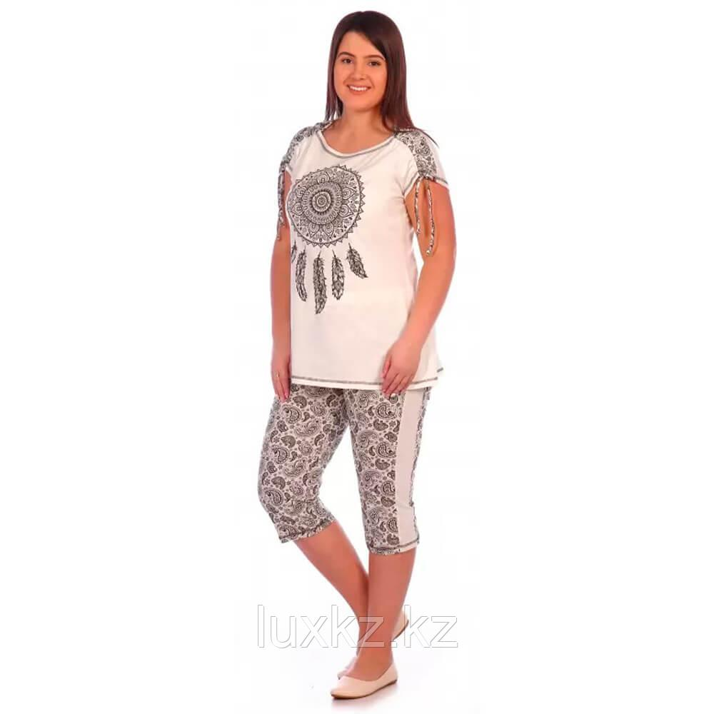Пижама Желана