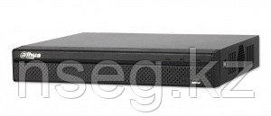 Видеорегистратор сетевой 16-канальный Dahua XVR4116HS-X