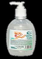 Антибактериальное жидкое мыло Oxima, 500 мл, с дозатором