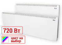 "Электроконвектор, 720 Вт (15 м2) Обогреватель ""КОУЗИ"", Н3 - 350 мм"