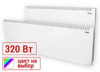 """Электроконвектор, 320 Вт (7 м2) Обогреватель """"КОУЗИ"""", М3 - 350 мм"""