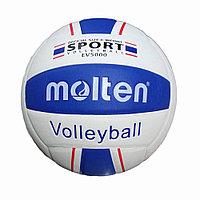 Мяч волейбольный Molten EV5000
