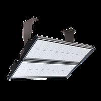 Светильник светодиодный PROLED SL-120x2