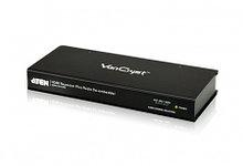 Повторитель ATEN VC880 / VC880-A7-G