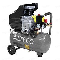 Компрессор ALTECO ACD 20/200 серый