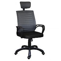Кресло Zeta МИ-6F МП-ТВ-045119