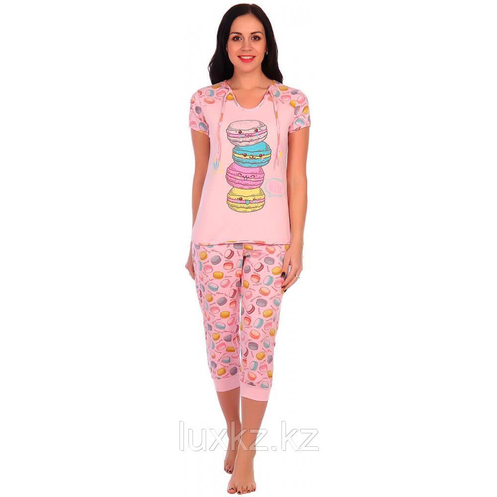 Пижама Искушение