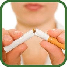 От никотиновой зависимости