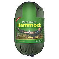 Гамак SNGL PARACHUTE HAMMOCK green