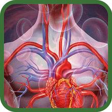 От редких заболеваний кровеносной системы