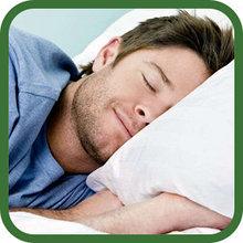 Для здорового сна