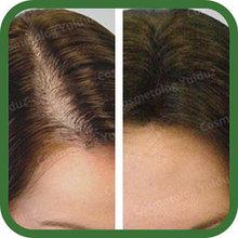 От выпадения и для усиления роста волос