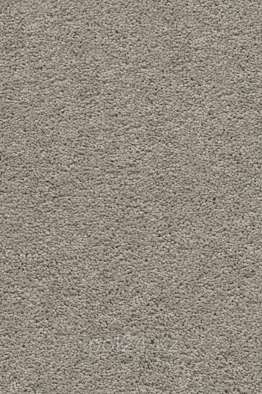 Ковролин Borgia 39