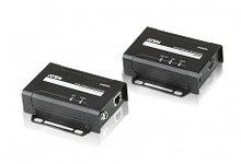 Удлинитель ATEN VE801 / VE801-AT-G