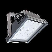 Светильник светодиодный PROLED SLP-24