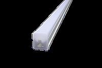 Светодиодный светильник T8 40W 3600Lm 6500K IP20 1200 mm
