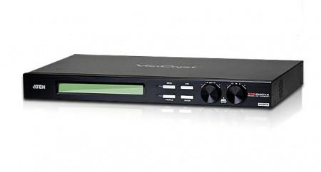 Матричный коммутатор ATEN VM0808H / VM0808H-AT-G