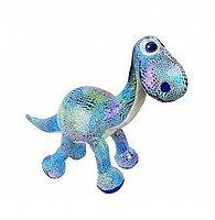 Fancy DRD01B Динозавр Даки, 29*37*20см
