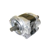 Гидравлический насос для погрузчиков TOYOTA дизель - бензин IDZ-II, 4Y (8 серия) 2,0-3,5т