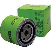 Фильтр автомобильный масляный LUXE LX-01-M