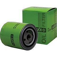 Фильтр автомобильный масляный LUXE LX-3105-M