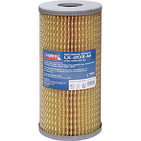 Фильтр масляный LUXE LX-203-M