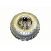 Гидротрансформатор для погрузчиков TOYOTA дизель - бензин IDZ-II, 4Y (8 серия) 1,0-3,5т