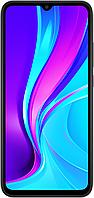 Xiaomi Redmi 9C 3/64Gb серый