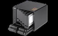 Сетевой RAID-накопитель QNAP TS-963X-2G
