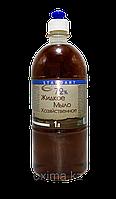 Хозяйственное жидкое мыло 72% Standart от Oxima, ПЭТ 1 л