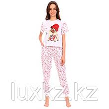 Пижама Юкки