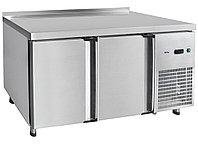 Холодильный стол 150/60